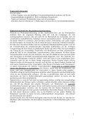 Einführung in den Dreischritt-Rhythmus (pdf) - FSSport.de - Seite 2