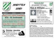 Schottenecho Ausgabe Mai 2012.pdf - SC 1930 Gresaubach