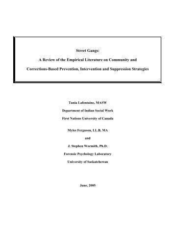 View PDF - Fraternal Order Law Enforcement