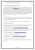 Legendy naszej motoryzacji - Gandalf - Page 3