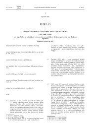 (ES) Nr. 648/2012 - EUR-Lex