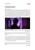 Lian et le Lotus Chen Jiang Hong - Forum-Meyrin - Page 5
