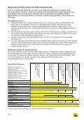 Thermoholz - firma-web - Seite 2