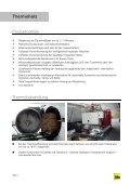 Thermoholz - firma-web - Seite 3