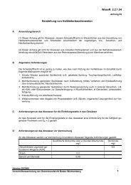 2.2.1.54 - Gewerbeaufsicht - Baden-Württemberg