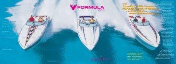 fastech cover XL OP - Formula Boats