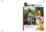 07/11 - Herzlich willkommen auf der Internetseite des FKW Verlag