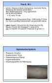 Glomerulopathien - Fortbildung - Seite 2