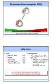 Glomerulopathien - Fortbildung - Seite 6