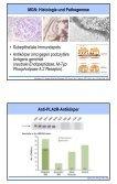Glomerulopathien - Fortbildung - Seite 7