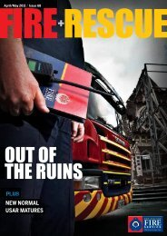 Download PDF: Issue 68 - New Zealand Fire Service