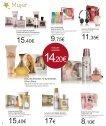 Un mundo de regalos - Carrefour - Page 4