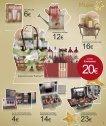 Un mundo de regalos - Carrefour - Page 5
