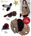 Un mundo de regalos - Carrefour - Page 6