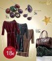Un mundo de regalos - Carrefour - Page 7