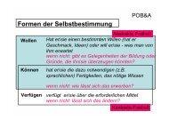 PDF-Datei, 10 kb - GBM