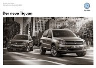 Download - Volkswagen AG