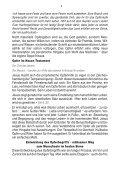 FK-Informationen Nr. 141/März 2012 - Freckenhorster Kreis - Seite 4