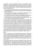 FK-Informationen Nr. 141/März 2012 - Freckenhorster Kreis - Seite 5