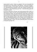 FK-Informationen Nr. 141/März 2012 - Freckenhorster Kreis - Seite 6