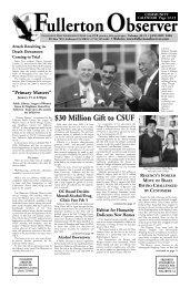 Download/View File - Fullerton Observer