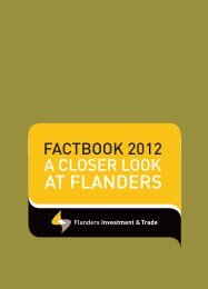 AT FLANDERS - Flanders Investment & Trade