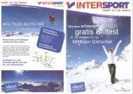 Intersport Opening 2011.pdf