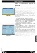 Manual.... - FTE Maximal - Page 6