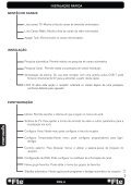 Manual.... - FTE Maximal - Page 7