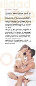 Tu sexualidad - Gazteaukera - Page 3
