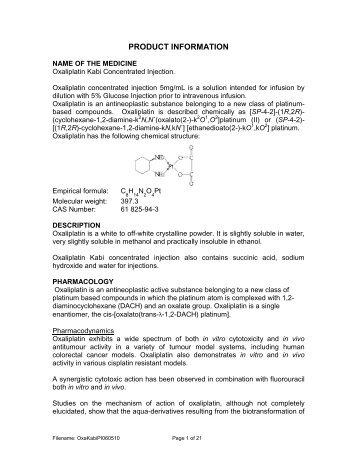carbamazepine clonidine