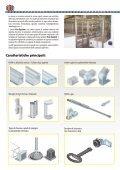 Protezioni Antinfortunistiche - Page 2