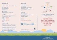 Energiepreis Flyer 2012 0556_LRA_STA_Energie_rot.indd - Gauting