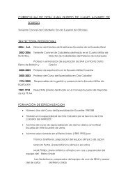 CV Juan Queipo de Llano.pdf - Federación Navarra de Hípica