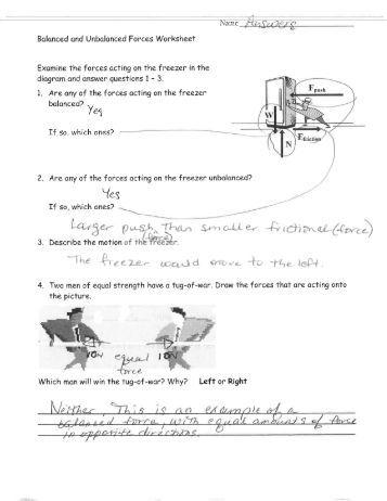 balancing equations practice worksheet. Black Bedroom Furniture Sets. Home Design Ideas