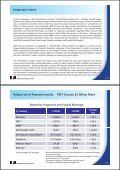 Group Overview - Fraser and Neave Limited - Page 2