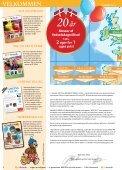 Download - fri ferie - Page 2