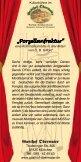 """""""Porzellanfraktur"""" - Gasthof Obermaier - Seite 2"""