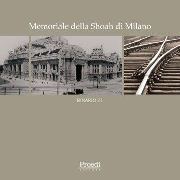 brochure_roby_16-09 .indd - Ferrovie dello Stato Italiane