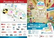scarica il programma in formato pdf - Festa dei Bambini
