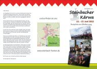 Kärwa Broschuere_A4_6-seitig+.indd - Frankenradar