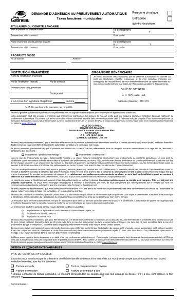 Demande d 39 adh sion association des inspecteurs en b timents for Club piscine gatineau qc