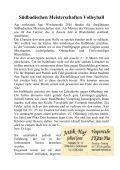 Heft 78 Ausgabe: OKT 2010 - FTB - Page 4