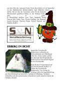 Heft 78 Ausgabe: OKT 2010 - FTB - Page 5