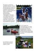 Heft 78 Ausgabe: OKT 2010 - FTB - Page 6