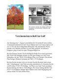 Heft 78 Ausgabe: OKT 2010 - FTB - Page 7