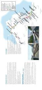 nodo palermo - Trenitalia - Page 2