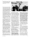 A Decisive Hour for Conchita - Garabandal - Page 2