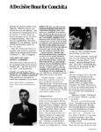 A Decisive Hour for Conchita - Garabandal - Page 5