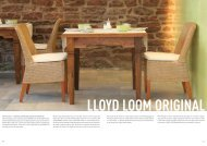 lloyd loom original